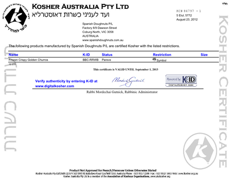 kosher-certification-fw