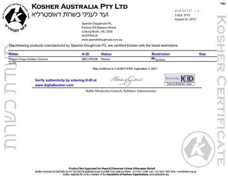 kosher-certification-fw