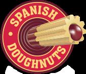 Spanish Doughnuts